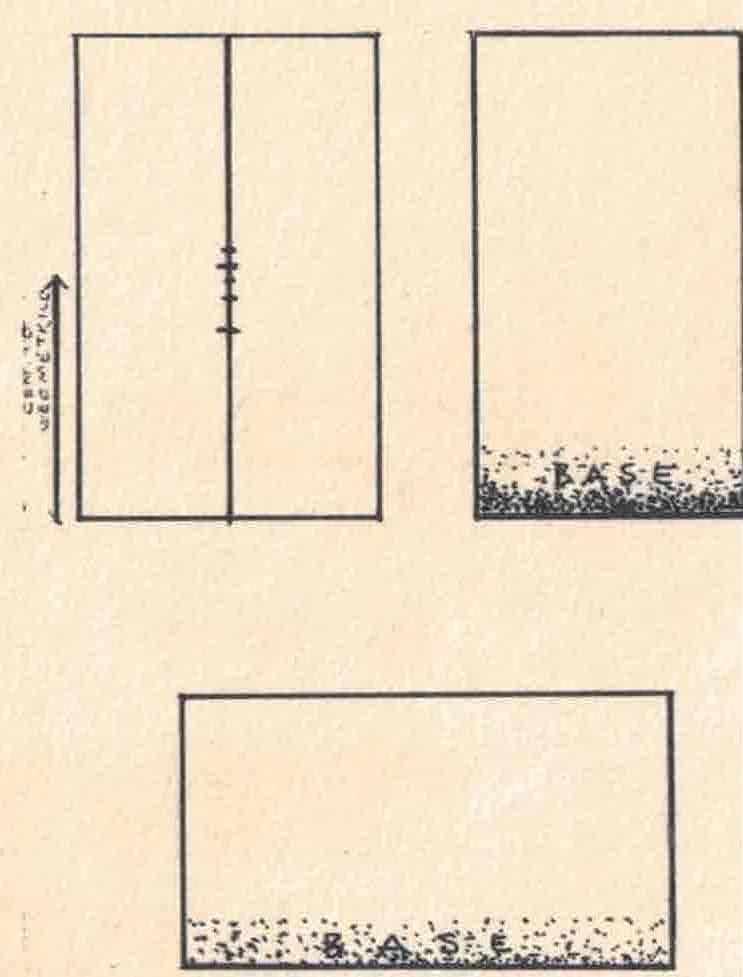 Figura 12. Desenho-esquema III